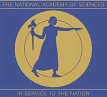 Member US National Academy of Science